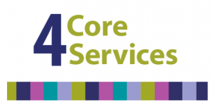 4core-services-DoctorsCare