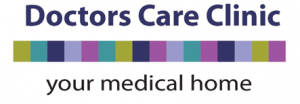 doctors-care-clinic