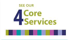 see-our-4-core-services