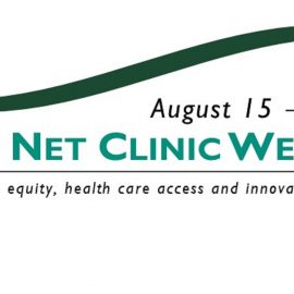 Safety Net Clinic Week