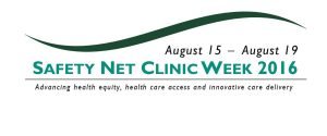Safety-Net-Clinic-Week-2016-large